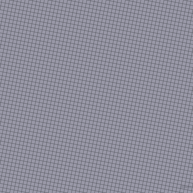 79/169 degree angle diagonal checkered chequered lines, 1 pixel lines width, 12 pixel square size, Tuna and Santas Grey plaid checkered seamless tileable