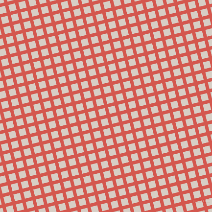 14/104 degree angle diagonal checkered chequered lines, 7 pixel line width, 14 pixel square size, Valencia and Swirl plaid checkered seamless tileable
