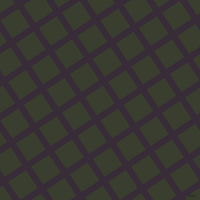 34/124 degree angle diagonal checkered chequered lines, 24 pixel line width, 82 pixel square size, Valentino and Log Cabin plaid checkered seamless tileable