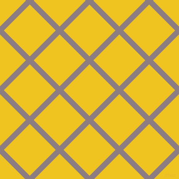 Burnt Orange And Purple Plaid Checkered Seamless Tileable