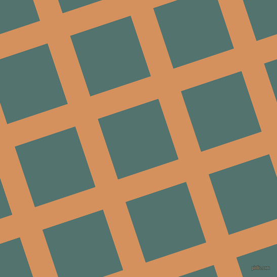 18/108 degree angle diagonal checkered chequered lines, 47 pixel line width, 126 pixel square size, Whiskey Sour and William plaid checkered seamless tileable