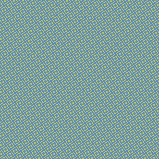 34/124 degree angle diagonal checkered chequered lines, 2 pixel lines width, 8 pixel square size, Wild Willow and Danube plaid checkered seamless tileable