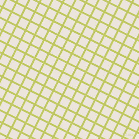 63/153 degree angle diagonal checkered chequered lines, 6 pixel lines width, 27 pixel square size, Wild Willow and Pampas plaid checkered seamless tileable