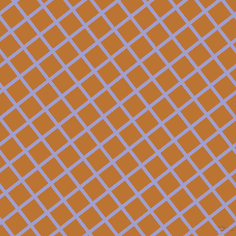 38/128 degree angle diagonal checkered chequered lines, 7 pixel line width, 35 pixel square size, Wistful and Meteor plaid checkered seamless tileable
