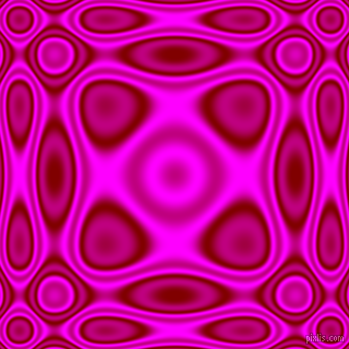 , Maroon and Magenta plasma wave seamless tileable