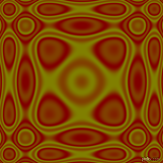 , Maroon and Olive plasma wave seamless tileable