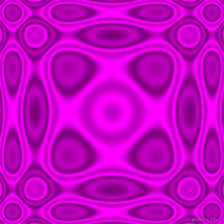 Purple and Magenta plasma wave seamless tileable