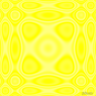 , Yellow and Witch Haze plasma wave seamless tileable