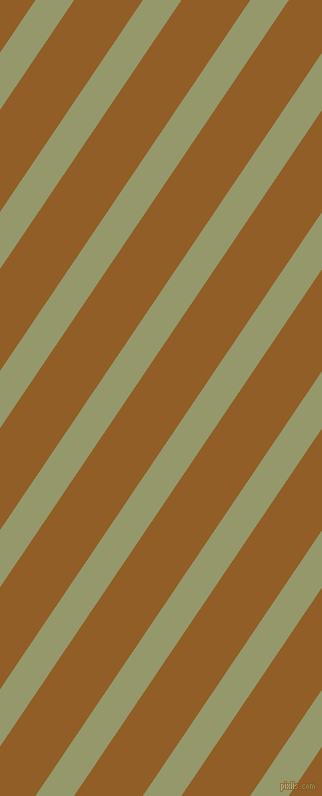 56 degree angle lines stripes, 32 pixel line width, 57 pixel line spacing, stripes and lines seamless tileable