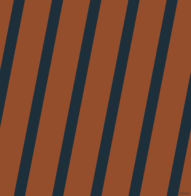 79 degree angle lines stripes, 38 pixel line width, 92 pixel line spacing, stripes and lines seamless tileable