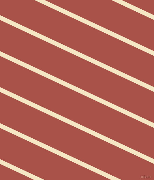 155 degree angle lines stripes, 15 pixel line width, 97 pixel line spacing, stripes and lines seamless tileable