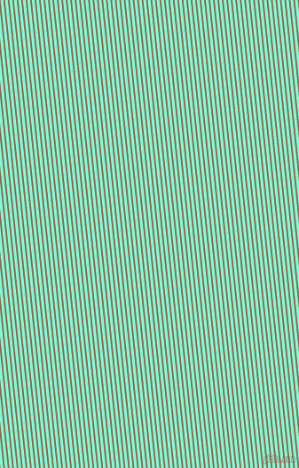 96 degree angle lines stripes, 2 pixel line width, 3 pixel line spacing, stripes and lines seamless tileable