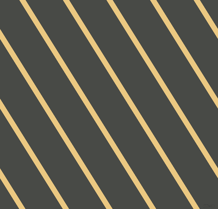 122 degree angle lines stripes, 17 pixel line width, 101 pixel line spacing, stripes and lines seamless tileable