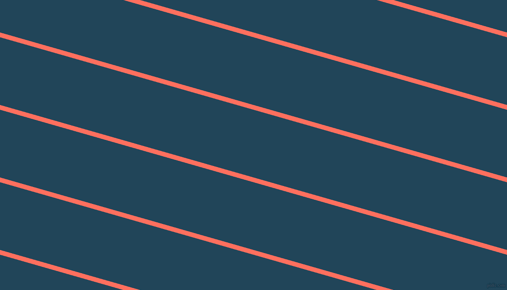 164 degree angle lines stripes, 9 pixel line width, 127 pixel line spacing, stripes and lines seamless tileable