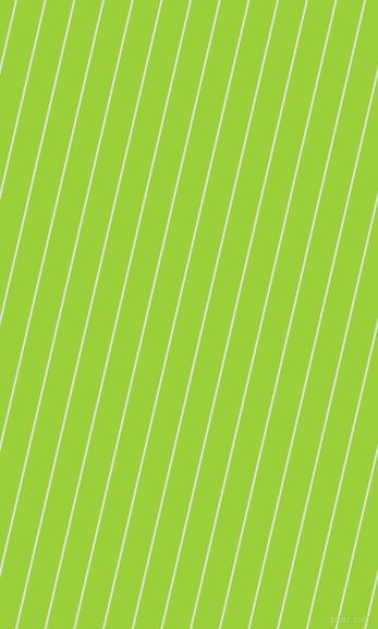 77 degree angle lines stripes, 2 pixel line width, 24 pixel line spacing, stripes and lines seamless tileable
