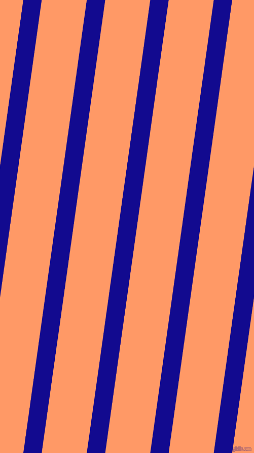 82 degree angle lines stripes, 36 pixel line width, 88 pixel line spacing, stripes and lines seamless tileable