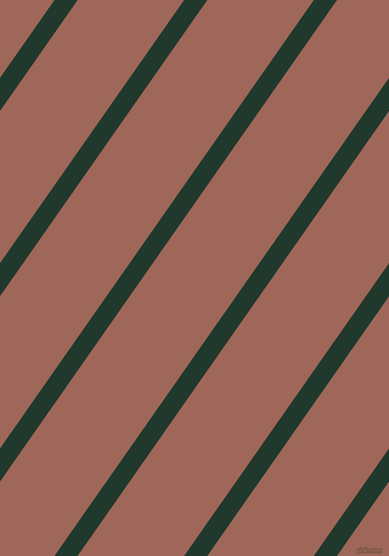 55 degree angle lines stripes, 27 pixel line width, 124 pixel line spacing, stripes and lines seamless tileable