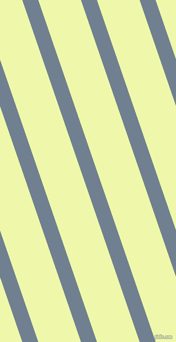 109 degree angle lines stripes, 30 pixel line width, 80 pixel line spacing, stripes and lines seamless tileable