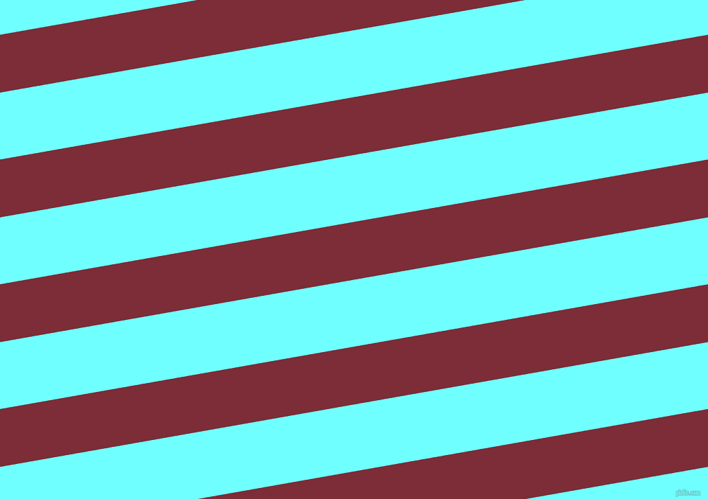 10 degree angle lines stripes, 83 pixel line width, 96 pixel line spacing, stripes and lines seamless tileable