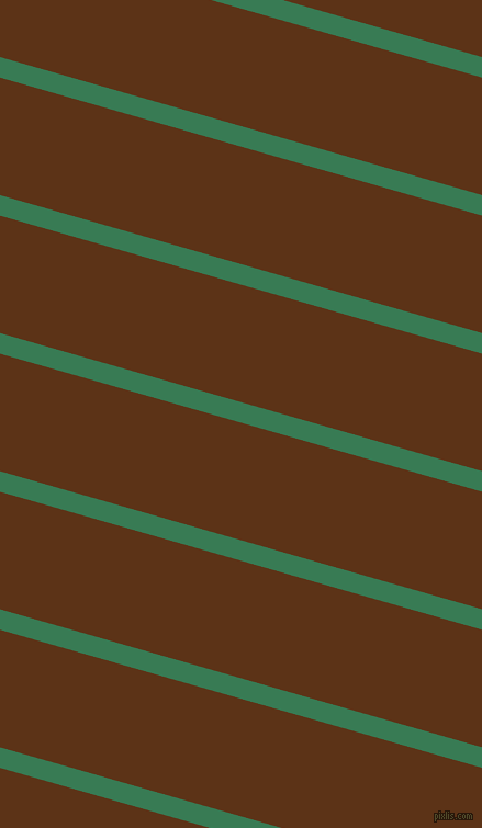164 degree angle lines stripes, 18 pixel line width, 103 pixel line spacing, stripes and lines seamless tileable