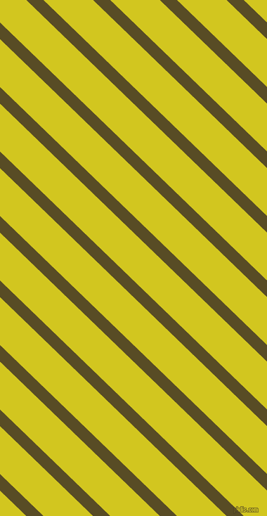 136 degree angle lines stripes, 17 pixel line width, 49 pixel line spacing, stripes and lines seamless tileable
