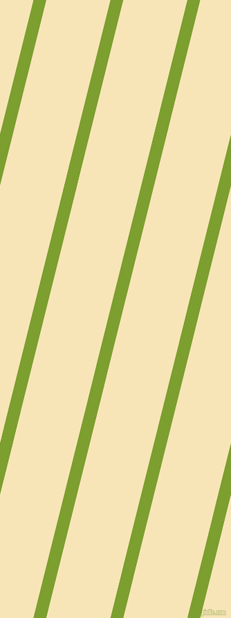 76 degree angle lines stripes, 18 pixel line width, 90 pixel line spacing, stripes and lines seamless tileable