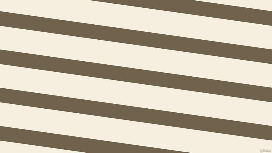 172 degree angle lines stripes, 47 pixel line width, 76 pixel line spacing, stripes and lines seamless tileable