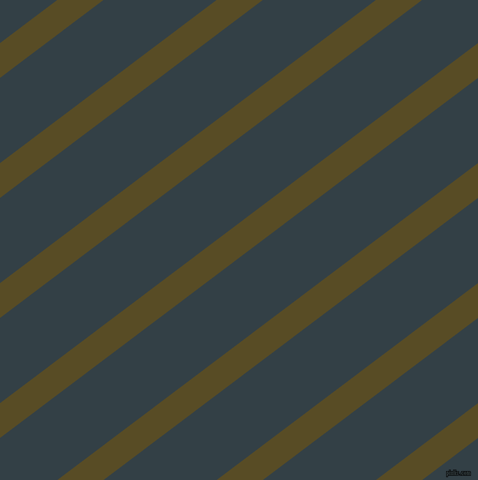 37 degree angle lines stripes, 40 pixel line width, 98 pixel line spacing, stripes and lines seamless tileable