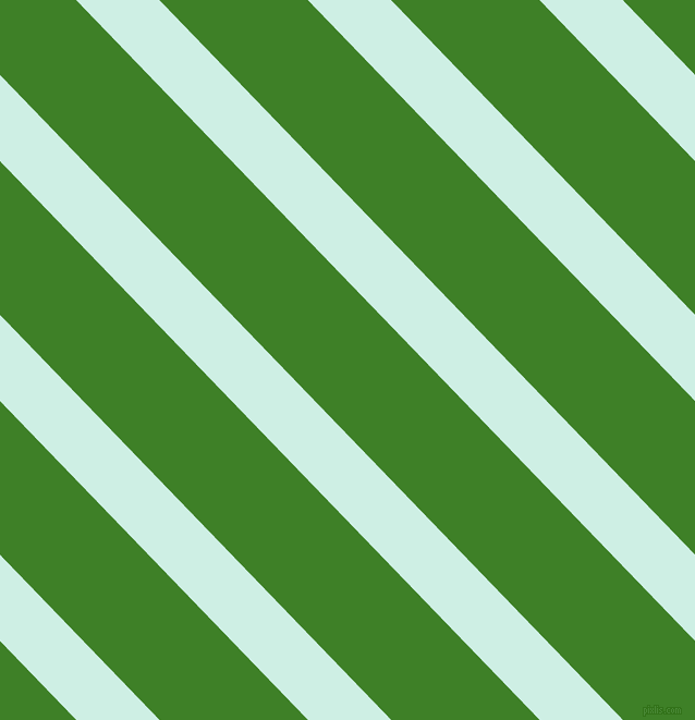 134 degree angle lines stripes, 55 pixel line width, 98 pixel line spacing, stripes and lines seamless tileable