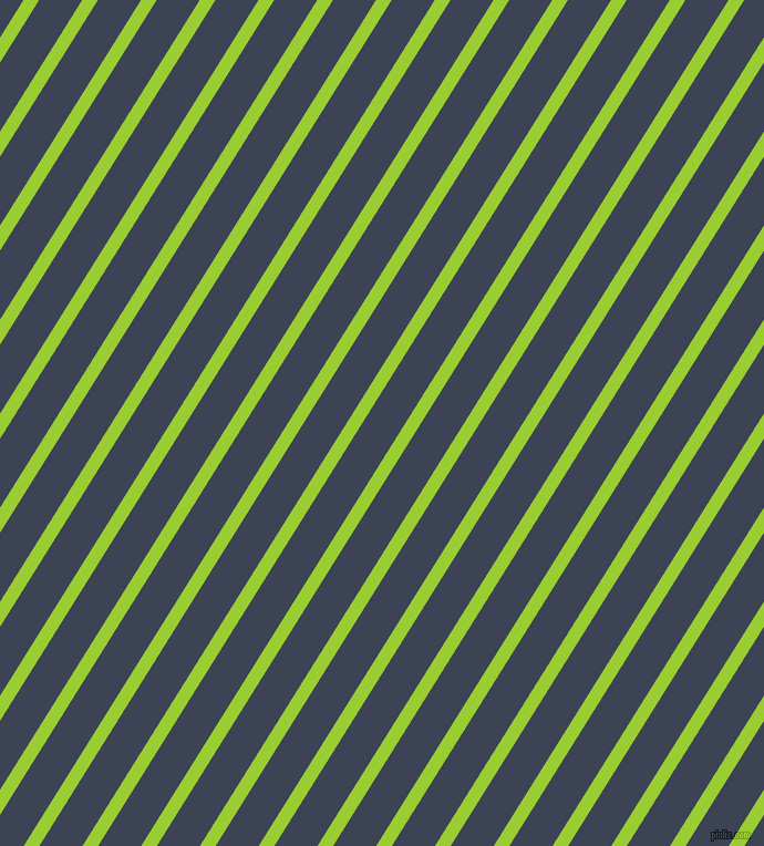 58 degree angle lines stripes, 12 pixel line width, 33 pixel line spacing, stripes and lines seamless tileable