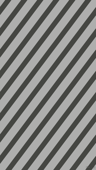 53 degree angle lines stripes, 20 pixel line width, 31 pixel line spacing, stripes and lines seamless tileable