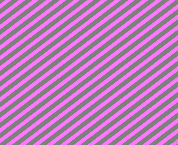 37 degree angle lines stripes, 13 pixel line width, 15 pixel line spacing, stripes and lines seamless tileable