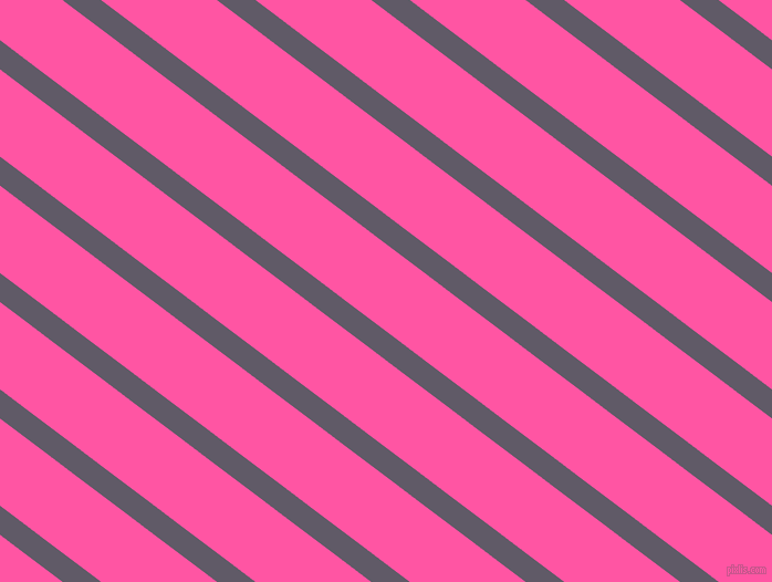 143 degree angle lines stripes, 21 pixel line width, 63 pixel line spacing, stripes and lines seamless tileable