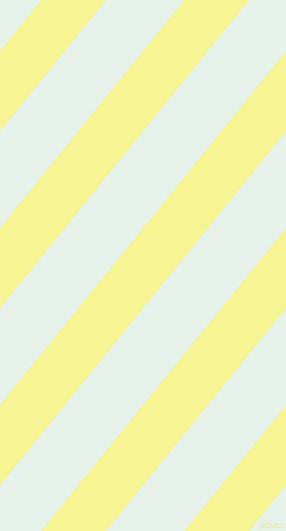 51 degree angle lines stripes, 72 pixel line width, 87 pixel line spacing, stripes and lines seamless tileable