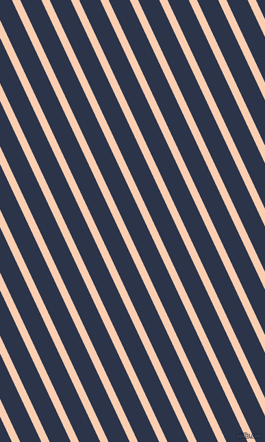 115 degree angle lines stripes, 11 pixel line width, 28 pixel line spacing, stripes and lines seamless tileable