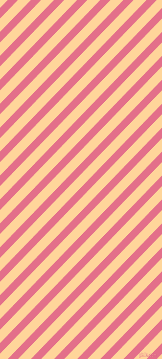 46 degree angle lines stripes, 15 pixel line width, 19 pixel line spacing, stripes and lines seamless tileable