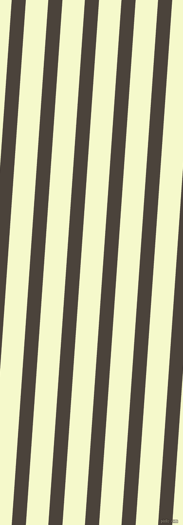 86 degree angle lines stripes, 29 pixel line width, 46 pixel line spacing, stripes and lines seamless tileable