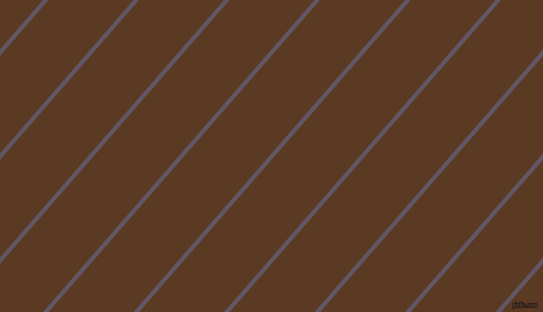 49 degree angle lines stripes, 6 pixel line width, 92 pixel line spacing, stripes and lines seamless tileable