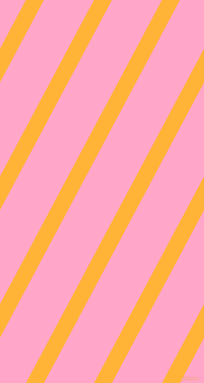 62 degree angle lines stripes, 32 pixel line width, 89 pixel line spacing, stripes and lines seamless tileable