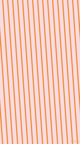 94 degree angle lines stripes, 5 pixel line width, 16 pixel line spacing, stripes and lines seamless tileable