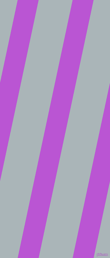 78 degree angle lines stripes, 66 pixel line width, 107 pixel line spacing, stripes and lines seamless tileable