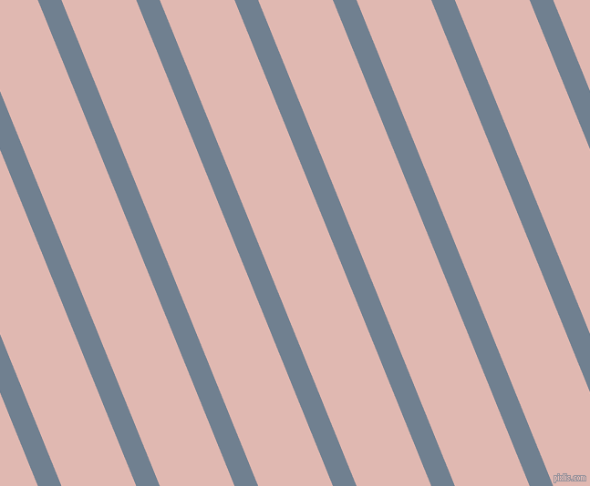 112 degree angle lines stripes, 24 pixel line width, 76 pixel line spacing, stripes and lines seamless tileable
