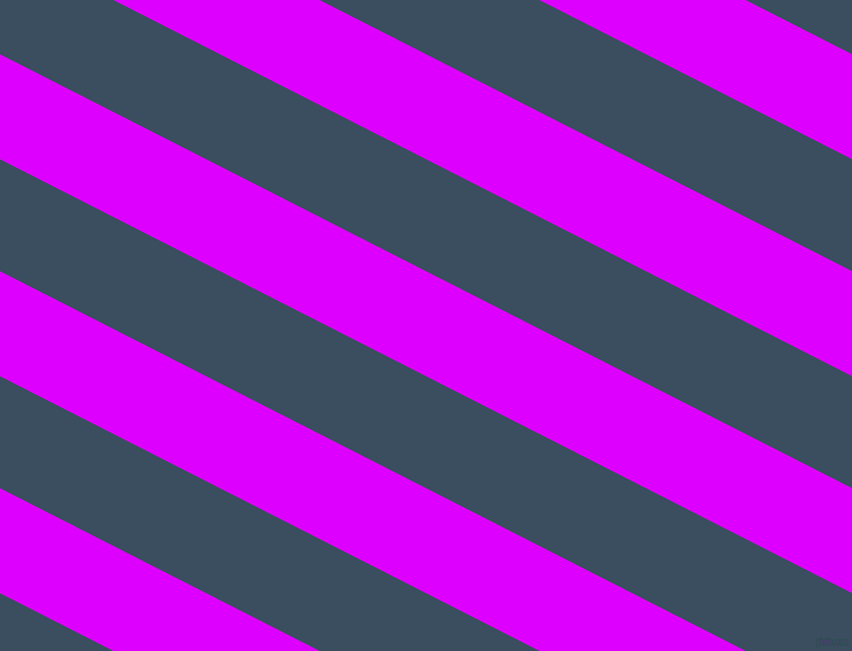 153 degree angle lines stripes, 104 pixel line width, 111 pixel line spacing, stripes and lines seamless tileable