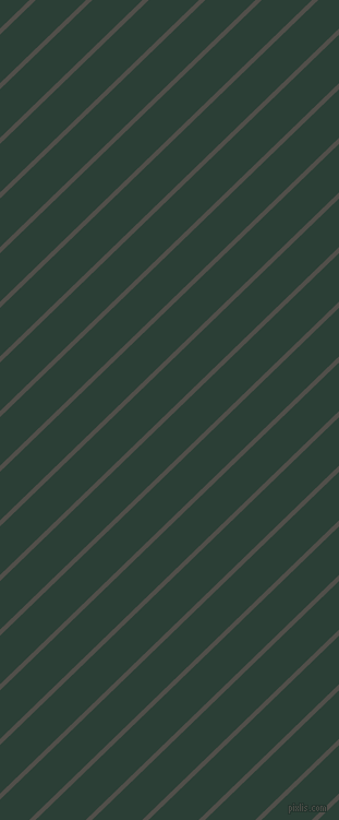 44 degree angle lines stripes, 4 pixel line width, 32 pixel line spacing, stripes and lines seamless tileable