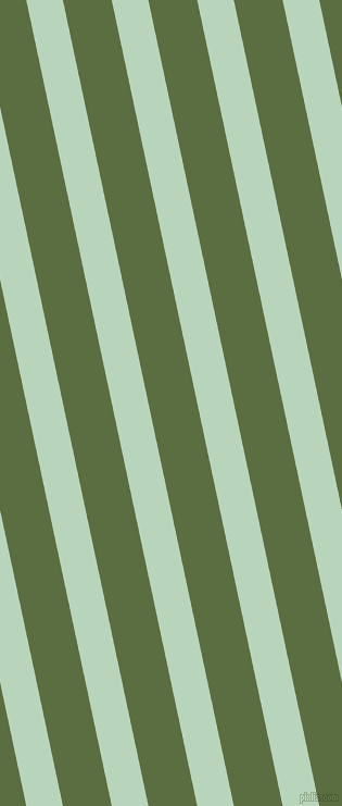 102 degree angle lines stripes, 33 pixel line width, 44 pixel line spacing, stripes and lines seamless tileable