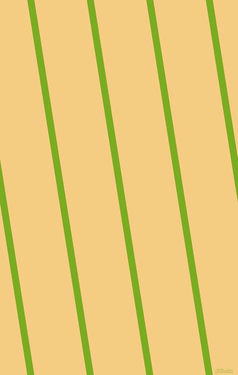 99 degree angle lines stripes, 14 pixel line width, 105 pixel line spacing, stripes and lines seamless tileable