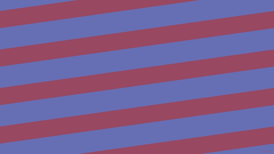 8 degree angle lines stripes, 57 pixel line width, 71 pixel line spacing, stripes and lines seamless tileable