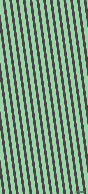 98 degree angle lines stripes, 9 pixel line width, 14 pixel line spacing, stripes and lines seamless tileable