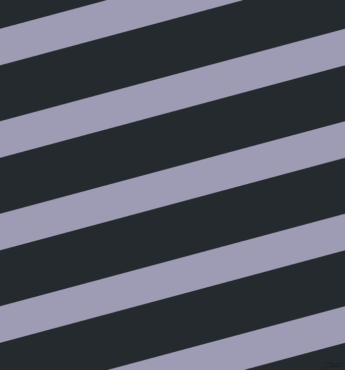 15 degree angle lines stripes, 70 pixel line width, 107 pixel line spacing, stripes and lines seamless tileable