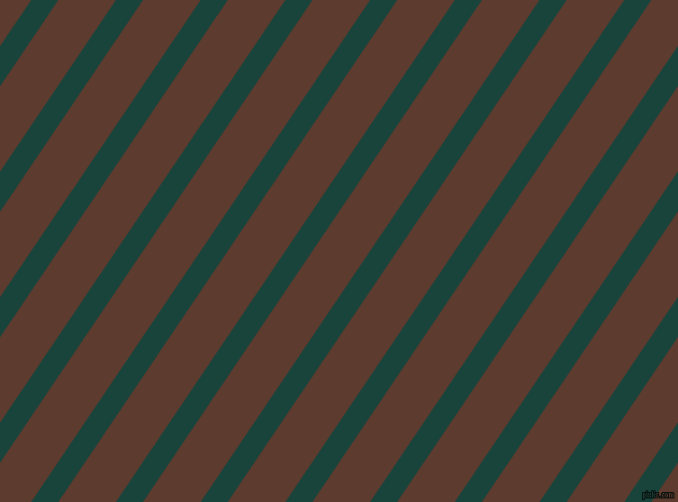 56 degree angle lines stripes, 25 pixel line width, 53 pixel line spacing, stripes and lines seamless tileable